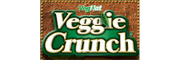 Sponsored by: Veggie Crunch